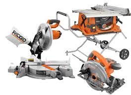 Ridgid Table Saw Parts Ridgid Parts Ridgid Tool Parts Ridgid Tool Repair Parts