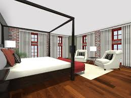 Realistic 3d Home Design Software Interior Design Roomsketcher