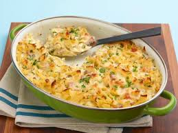 macaroni and cheese recipe giada de laurentiis food network