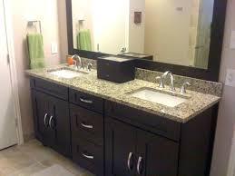 Bathroom Vanity With Linen Tower 100 Bathroom Vanity Tower Dimensions Bath Vanity Tower