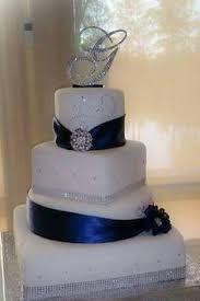 victorian crystal rhinestone wedding cake topper letter f price