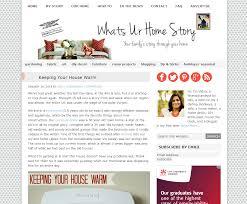 100 home decor mom blogs mom u0027s new outdoor decor the