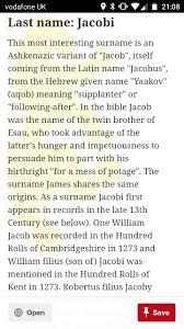 228 best ashkenazi jewish images on pinterest ancestry racing