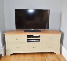 Tv Units For Living Room Living Simple Decoration Living Room Tv Cabinet Pretentious 20