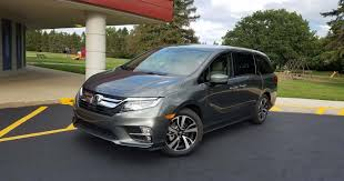 honda odyssey cars and motorcycles pinterest honda odyssey payne can the honda odyssey out minivan king pacifica