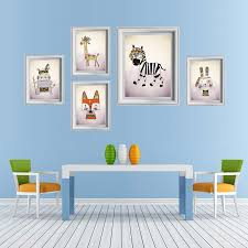 framed art for kids rooms promotion shop for promotional framed