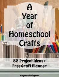 485 best preschool ideas images on pinterest preschool