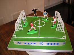 football cakes football cakes ideas football cakes decoration ideas