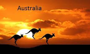bartender resume sle australia visa eta online booking die besten 25 visa for australia ideen auf pinterest australien