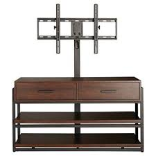 Corner Tv Cabinet For Flat Screens Corner Tv Stand Tv Stands U0026 Entertainment Centers Target