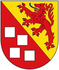 Bruchweiler