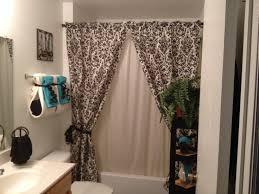 bathroom graceful bathroom decorating ideas on a budget