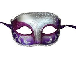 masks for mardi gras mardi gras masks