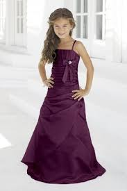 the 25 best junior bridesmaid dresses ideas on pinterest junior