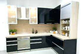 l shaped kitchen cabinets cost kitchen l shaped kitchen design compact kitchen design kitchen