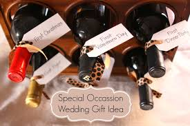 unique wedding registry gifts our pinteresting family special day wedding gift idea target