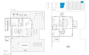 beach bungalow plans images of richard meier house plans sc