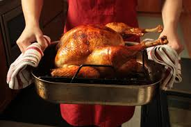 roast turkey recipe chowhound