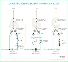 12v relay wiring diagram 5 pin autobonches com