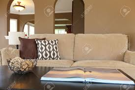 beige sofa american furniture warehouse virtual store aleyna