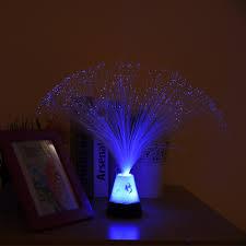 online get cheap fiber optic lamp light aliexpress com alibaba