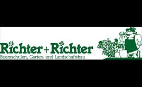 garten und landschaftsbau stuttgart richter richter gmbh garten und landschaftsbau stuttgart gute