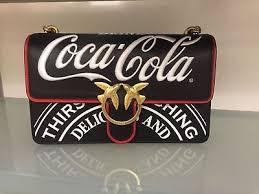 1997 coca cola ceiling fan alte anunţuri de coca cola in română este simplu să cumpărați ebay