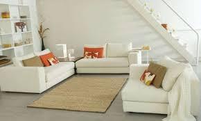 comment choisir un canapé comment choisir canapé bègue valérie