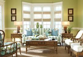Coastal Living Room Chairs Living Room Furniture Uberestimate Co