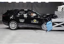 land rover sedan land rover car manufacturers the car expert