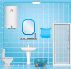 12 259 bathroom tiles stock vector illustration and royalty free