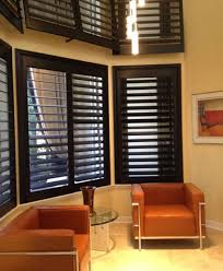 blinds u0026 plantation shutters debbie u0027s drapery u0026 design studio