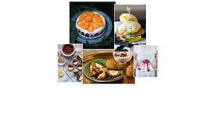 blogs cuisine les 10 meilleurs blogs cuisine