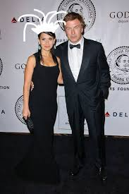 alec baldwin to marry at godfather cathedral perezhilton com