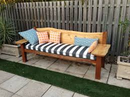 outdoor landscaping amazing daybed for your relaxing pictures