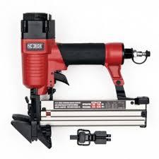 amazing of hardwood floor nail gun 18g floor nailer norge lumber