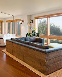 Latest Wooden Sofa Designs Rustic Modern Sofa Designs Mountainmodernlife Com