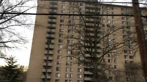lexus of rockville phone number rock creek terrace apartments rockville maryland united states