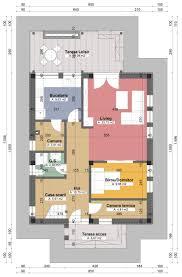 100 home design 150 sq meters 1878 sq feet free floor plan