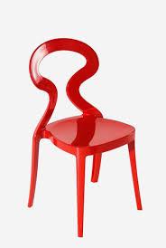 chaises cuisines chaise cuisine design best of mobilier tables et chaises la baule