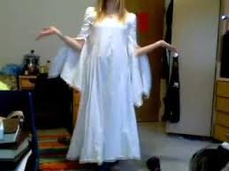 pagan ceremonial robes ritual robes