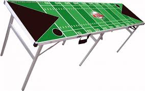 beer pong table length beer pong table dimensions oneredheadandlighthouses com