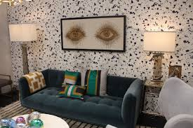nynow 2017 highlights home decor trends big and small
