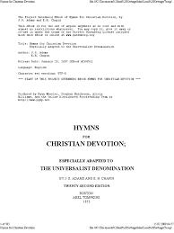 christian devotions for thanksgiving hymns for christian devotion heaven lord u0027s prayer