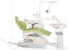 dental chair definition chair design dental chair general