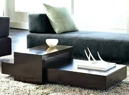 Small Living Room Tables Contemporary Living Room Coffee Tables Innovative Small Living