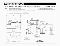 component industrial electrical schematics common amf control