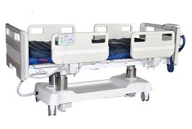 used hospital beds for sale ag br002 seven functions icu electrical medical equipment used