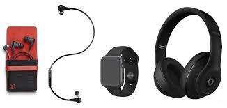 lexus app for apple watch powerbeats 2 wireless 9to5mac