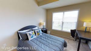 Morris Manor Rentals Buffalo Ny Apartments Com by Apartments Near Itt Technical Institute Getzville College